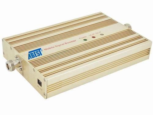 Wholesale ABS-40-1C CDMA signal Repeater/Amplifier/Booster