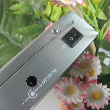 images/v/200909/JM110801_11.jpg