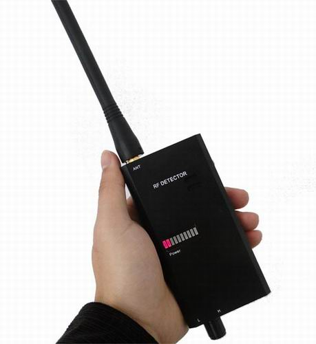 Wholesale Wireless Detector of Dictaphone and Voice Monitoring