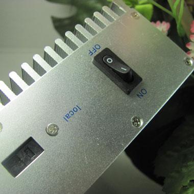 images/v/200909/JM110820_5.jpg