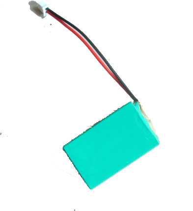 Wholesale High Capacity Lithium-Ion Battery for Jammer